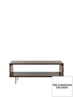 hudson-living-kerala-coffee-table