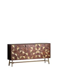 hudson-living-tate-3-door-sideboard