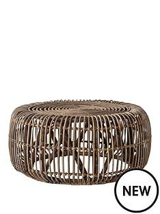hudson-living-rafael-coffee-table
