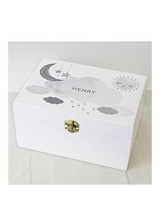 personalised-welcome-to-the-world-new-baby-keepsake-box