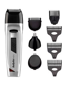 babyliss-babyliss-men-8-in-1-face-and-body-trimmer-7056nu