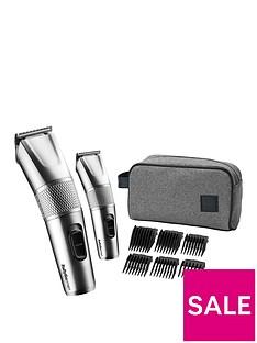 babyliss-babyliss-men-steel-edition-hair-clipper-gift-set-7755gu