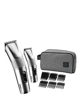 babyliss-babyliss-men-steel-edition-hair-clipper-gift-set-7755gu