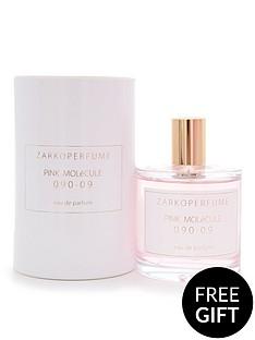 zarko-zarko-pink-moleacutecule-09009-100ml-eau-de-parfum