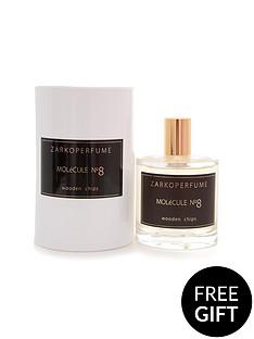 zarko-zarko-moleacutecule-no8-wood-chips-100ml-eau-de-parfum