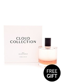 zarko-zarko-cloud-collection-no1-100ml-eau-de-parfum
