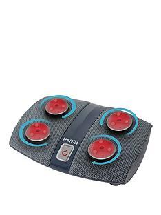homedics-dual-shiatsu-foot-massager-with-heat