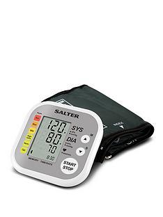 salter-salter-automatic-arm-blood-pressure-monitor-bpa9201