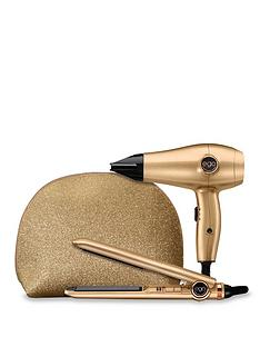 ego-ego-professional-gold-shimmer-travel-set