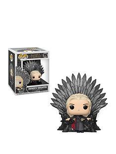 pop-got-daenerys-sitting-on-throne