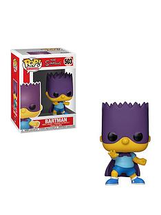 pop-simpsons-s2-bart-bartman