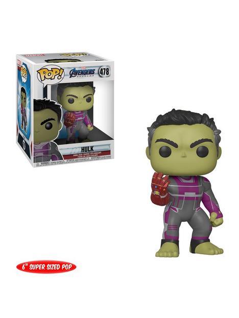 pop-6-inch-hulk-with-gauntlet