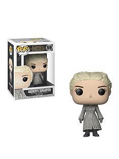 pop-game-of-thrones-s8-daenerys-white-coat