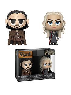 pop-got-jon-daenerys