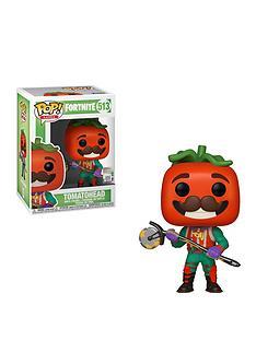 pop-fortnite-s3-tomatohead
