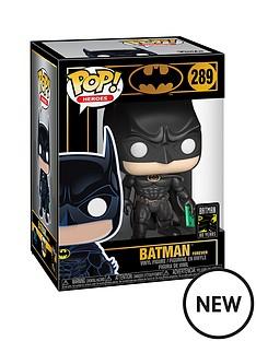 pop-batman-80th-batman-1995