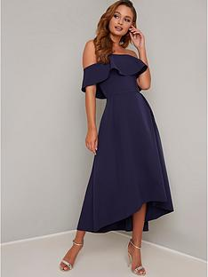 chi-chi-london-yazmina-dress-navy
