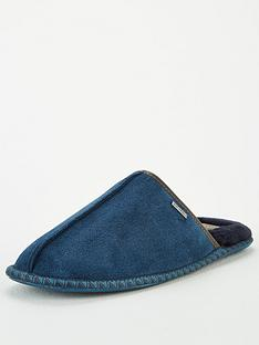 ted-baker-parick-slipper
