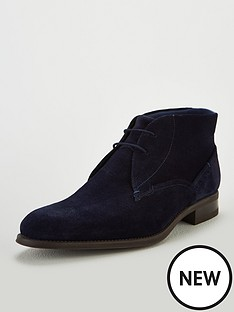 ted-baker-chemns-boot