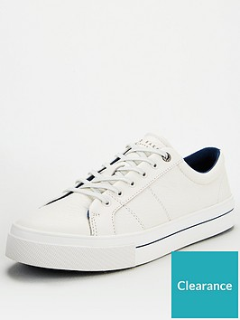 ted-baker-ephran-trainers-off-white