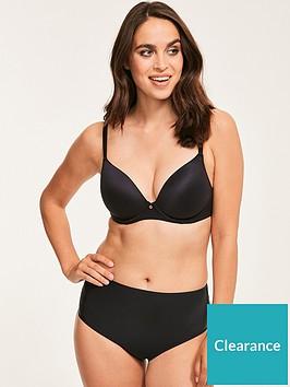 figleaves-figleaves-smoothing-plunge-bra-black