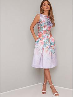 chi-chi-london-alodie-dress-lilac