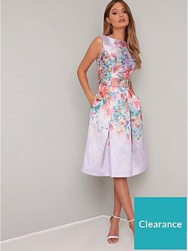 chi-chi-london-alodie-dress-lilac