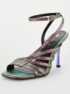 v-by-very-square-toe-mid-strappy-sandal-multi