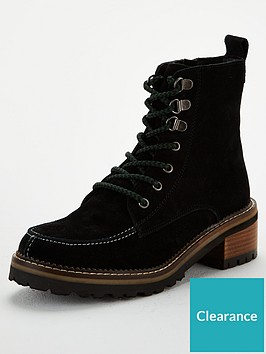 v-by-very-nanda-real-suede-lace-up-hiker-boot-black
