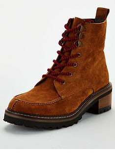v-by-very-nanda-real-suede-lace-up-hiker-boots-tan