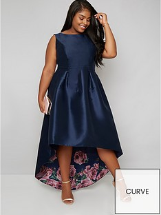 chi-chi-london-curve-curve-daniella-dress-navy