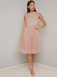 chi-chi-london-zeinara-midi-dress
