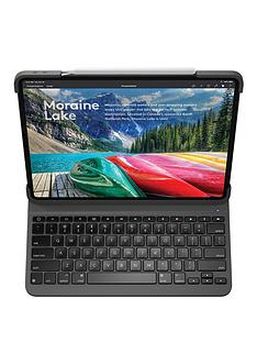 logitech-slim-folio-pro-for-ipad-pro-129-inch-3rd-generation-graphite-uk-bt-na-intnl