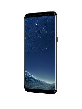 premium-pre-loved-refurbished-samsung-galaxy-s8-black