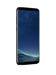 premium-pre-loved-refurbished-samsung-galaxy-s8-plus-black