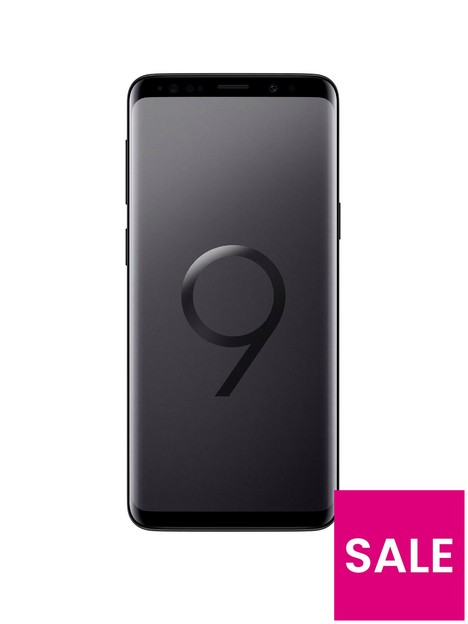 premium-pre-loved-refurbished-samsung-galaxy-s9-black