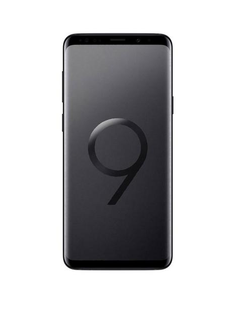 premium-pre-loved-refurbished-samsung-galaxy-s9-plus-black