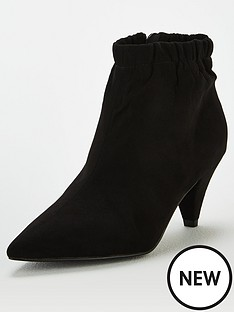 v-by-very-gathered-ankle-boots-black