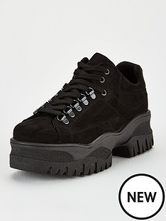 v-by-very-pella-hiking-trainers-black