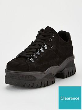 v-by-very-pella-hiking-trainers-black