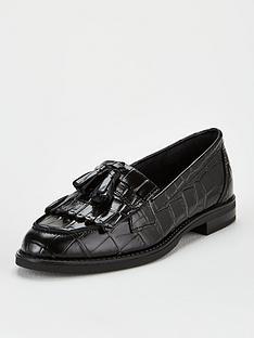 v-by-very-moda-leather-tassel-loafers-black