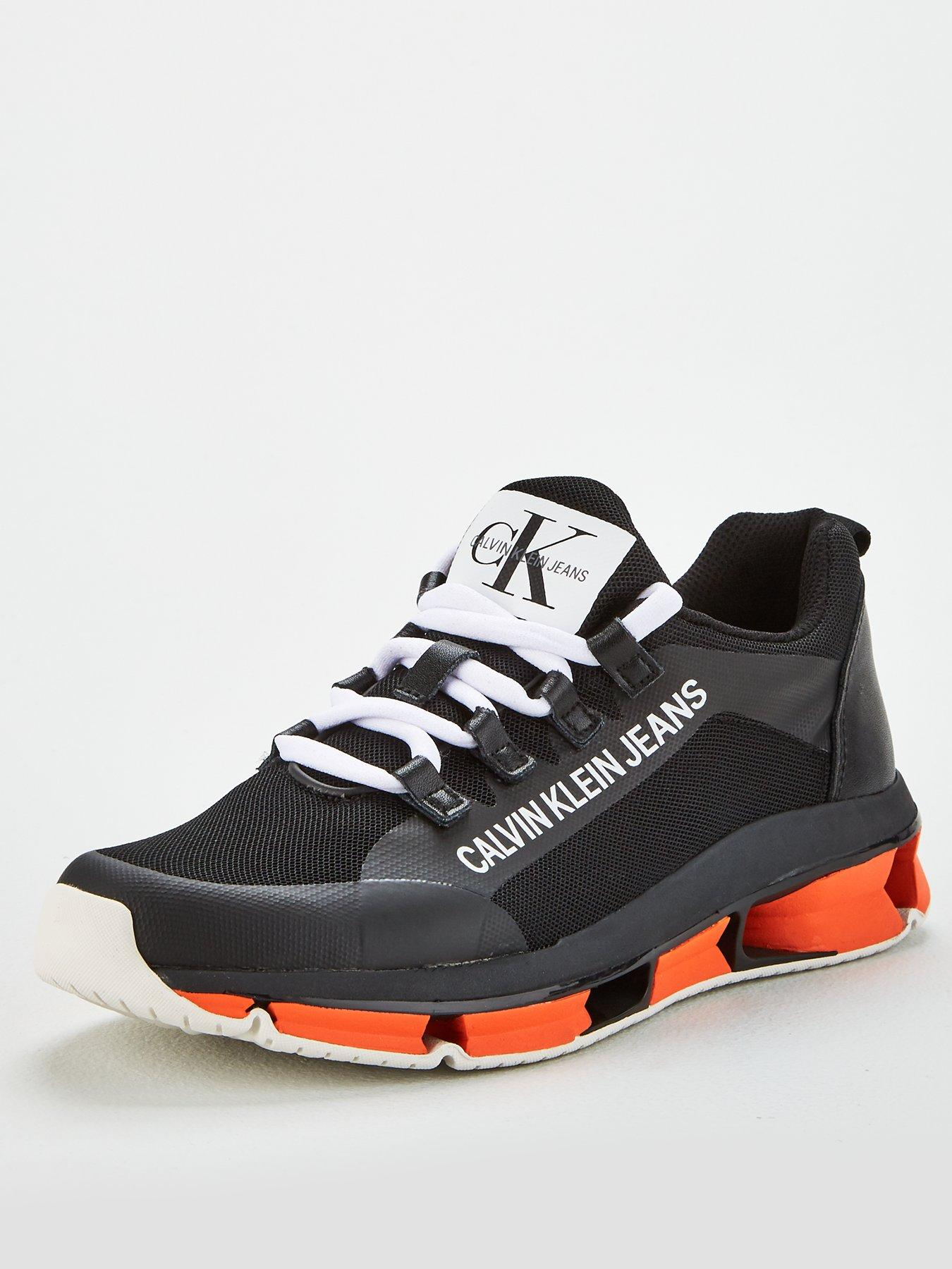 Calvin Sports Leisure Www Shoesamp; KleinMens Okn0Pw