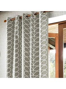 orla-kiely-house-linear-stem-eyelet-curtains