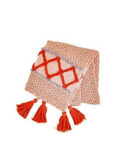sass-belle-scandi-boho-stripe-blanket-throw