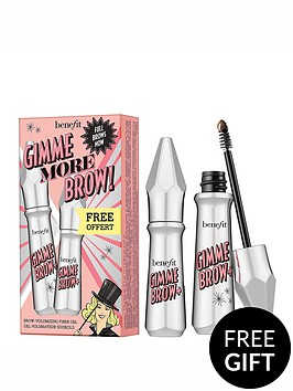 benefit-gimme-more-brow