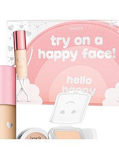 benefit-benefit-hello-happy-face-kit