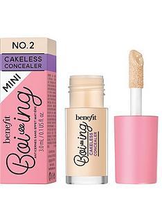 benefit-boi-ing-cakeless-concealer-mini