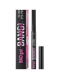 benefit-badgal-bang-pencil-24hr-eye-pencil