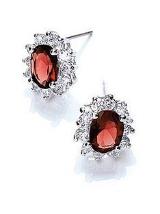 buckley-london-buckley-london-ruby-royal-celebration-stud-earring