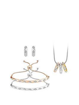 buckley-london-buckley-london-notting-hill-earring-pendant-and-bracelet-duo-set